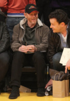 Ron Howard - Los Angeles - 17-01-2013 - Quando le celebrity diventano il pubblico