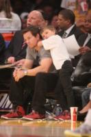 Marc Wahlberg - Los Angeles - 17-01-2013 - Quando le celebrity diventano il pubblico