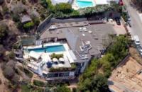 Villa, Ryan Phillippe - Los Angeles - 19-01-2013 - Ryan Phillippe ha venduto la sua villa zen