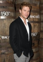 Ryan Phillippe - Miami - 19-01-2013 - Ryan Phillippe ha venduto la sua villa zen