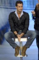Fabrizio Corona - Milano - 03-04-2009 - Fabrizio Corona si è costituito a Lisbona