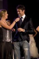 Fabio Fulco - Napoli - 19-01-2013 - Chiabotto-Fulco: prove generali di matrimonio