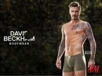 David Beckham - Los Angeles - 20-01-2013 - David Beckham ama sempre più la sua Victoria