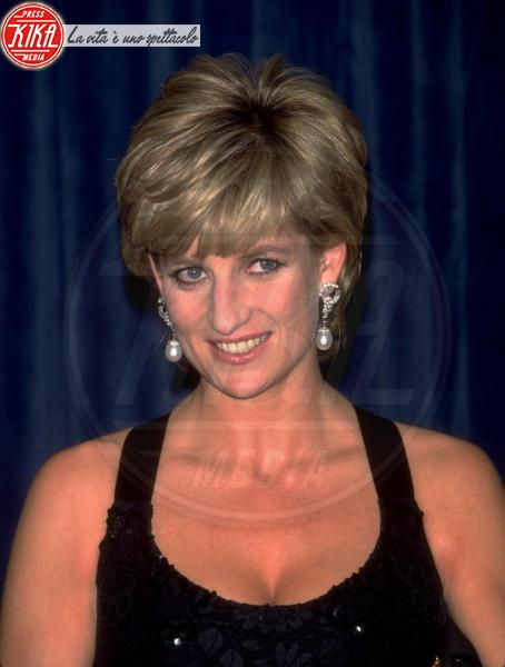Lady Diana - Hollywood - 31-08-2007 - Lady Diana, a 22 anni dalla morte una nuova rivelazione
