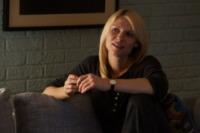 Claire Danes - 22-01-2013 - House of Cards con 3 nomination sbanca la candidature agli Emmy
