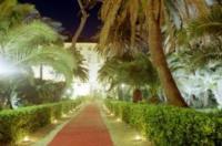 Castello Odescalchi - Bracciano - 14-11-2006 - Tom Cruise vuole comprare il castello di Bracciano