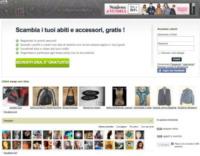 03-01-2013 - Moneta virtuale e baratto: i rimedi italiani alla crisi