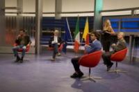 Ospiti - Napoli - 18-09-2012 - Moneta virtuale e baratto: i rimedi italiani alla crisi