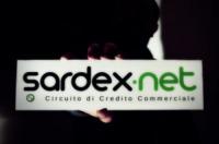 Sardex - fondatori - 13-02-2011 - Moneta virtuale e baratto: i rimedi italiani alla crisi