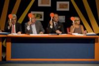 Giuria - Napoli - 18-09-2012 - Moneta virtuale e baratto: i rimedi italiani alla crisi