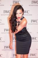 Adriana Lima - Madrid - 22-01-2013 - Gisele Bundchen è ancora la top model più pagata per Forbes