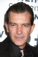 Antonio Banderas - New York - 03-12-2012 - Antonio Banderas in due film col numero 33