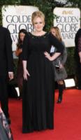 Adele - Beverly Hills - 13-01-2013 - Adele, dopo l'Oscar diventa anche un fumetto!