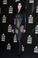Cher - 12-09-2010 - Quando la star si tramuta in una donna aggressiva