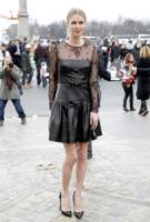 Nicky Hilton - Parigi - 06-03-2012 - Quando la star si tramuta in una donna aggressiva