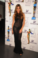 Kelly Bensimon - New York - 06-06-2011 - Quando la star si tramuta in una donna aggressiva
