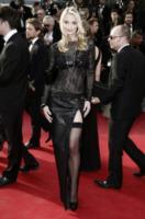 Sarah Marshall - Cannes - 18-05-2012 - Quando la star si tramuta in una donna aggressiva
