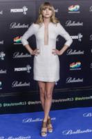 Taylor Swift - Madrid - 24-01-2013 - La classe non è acqua… è Taylor Swift!