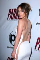 Jennifer Lopez - Las Vegas - 24-01-2013 - Auguri Jennifer Lopez: amori, successi e miracoli della diva