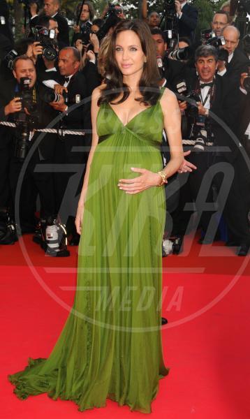 Look pre maman: da Kim Kardashian a Kate Middleton
