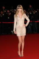 Taylor Swift - Cannes - 26-01-2013 - La classe non è acqua… è Taylor Swift!