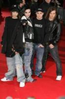 Tokyo Hotel - Londra - 15-11-2006 - Sospesa la tourneè europea dei Tokio Hotel