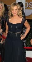 Jessica Lange - Los Angeles - 27-01-2013 - House of Cards con 3 nomination sbanca la candidature agli Emmy
