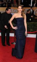 Jennifer Lawrence - Los Angeles - 27-01-2013 - Jennifer Lawrence, i look migliori della ragazza di fuoco