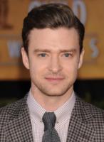 Justin Timberlake - Los Angeles - 27-01-2013 - Di Bastianich ce n'è uno solo...mica vero