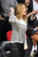Ellen Pompeo - Los Angeles - 27-01-2013 - Quando le celebrity diventano il pubblico