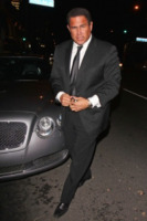 Los Angeles - 27-01-2013 - Screen Actor's Guild Awards: gli after-party