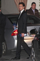 Peter Facinelli - Los Angeles - 27-01-2013 - Screen Actor's Guild Awards: gli after-party