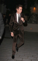 Eddie Redmayne - Los Angeles - 27-01-2013 - Screen Actor's Guild Awards: gli after-party