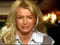 Britney Spears - 02-12-2008 - Britney Spears Story: l'infinito romanzo della cantante ribelle