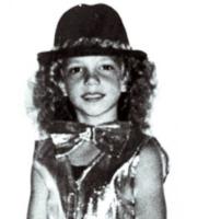 Britney Spears - Miami - 06-08-2010 - Britney Spears Story: l'infinito romanzo della cantante ribelle