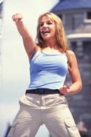 Britney Spears - Los Angeles - 13-07-2011 - Britney Spears Story: l'infinito romanzo della cantante ribelle