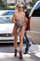 Britney Spears - Los Angeles - 19-01-2013 - Britney Spears Story: l'infinito romanzo della cantante ribelle