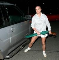 Britney Spears - Tarzana - Britney Spears Story: l'infinito romanzo della cantante ribelle