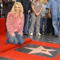Britney Spears - Britney Spears Story: l'infinito romanzo della cantante ribelle