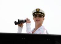 Britney Spears - Marina Del Rey - 25-05-2007 - Britney Spears Story: l'infinito romanzo della cantante ribelle