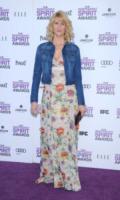 Laura Dern - Los Angeles - 24-02-2012 - Laura Dern: la nomination è una sorpresa, lo stile no