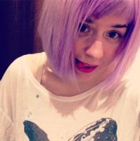 Isabella Cruise - Messico - 29-01-2013 - Dillo con un tweet: Marica Pellegrinelli sfida la fauna
