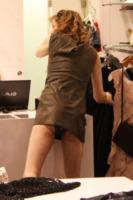 Courtney Love - Los Angeles - 27-10-2010 -