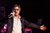 Stadio - Firenze - 30-01-2013 - Festival di Sanremo 2016: ecco cosa ci aspetta