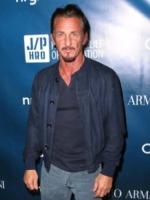 Sean Penn - Los Angeles - 12-01-2013 - Madonna e la crisi: svenduta la casa dove visse con Sean Penn