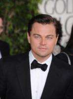 Leonardo DiCaprio - Beverly Hills - 13-01-2013 - Tutti i geek di Hollywood: la tecnologia che arricchisce le star