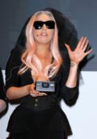 Lady Gaga - Las Vegas - Tutti i geek di Hollywood: la tecnologia che arricchisce le star