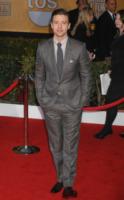 Justin Timberlake - Los Angeles - 27-01-2013 - Tutti i geek di Hollywood: la tecnologia che arricchisce le star
