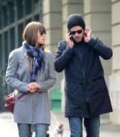 Jessica Biel, Justin Timberlake - New York - 04-12-2012 - Tutti i geek di Hollywood: la tecnologia che arricchisce le star