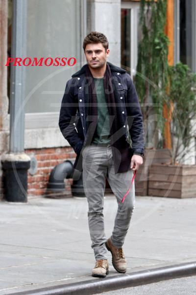 New York - 20-12-2012 - Ecco le celebrity promosse e bocciate dal BMI